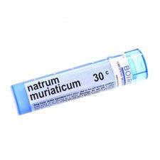 Natrum Muriaticum 30C By Boiron