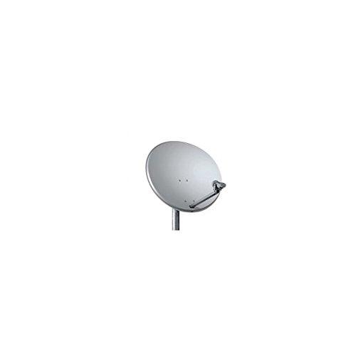 telesystem-dish-pf-68-steel-bulk-4168