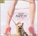 Fausto Papetti -