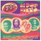 70's Heavy Hitters: #1 Pop Hits
