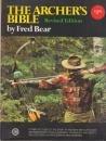 Archer's Bible