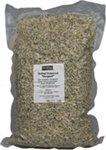 Nutiva Hemp Seeds, 5lb bag
