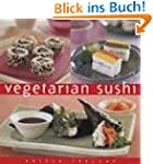 Vegetarian Sushi: Innertuning for Psy...