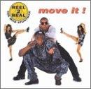 echange, troc Reel 2 Real, Madstuntman - Move It