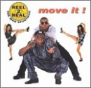 Move It
