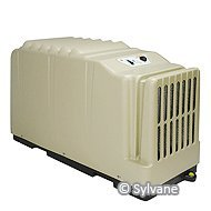 Cheap Santa Fe Advance Dehumidifier (B0045IZXM8)