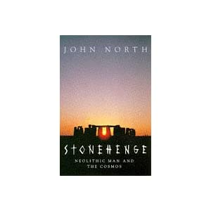 Stonehenge: Ritual Origins and Astronomy