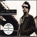 JON BON JOVI - Queen of New Orleans - Zortam Music