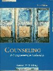 Counseling :  a comprehensive profession /