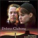 Dolores Claiborne (1995 Film)
