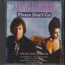 Please Don't Go: Die Hits des Jahres 92