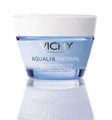 Vichy Laboratories Aqualia Thermal Rich Cream, 1.7 fl. oz.