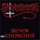 Seven Churches thumbnail