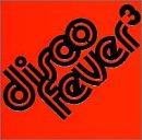 DISCO FEVER(3)