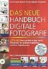 Das neue Handbuch Digitale Fotografie...