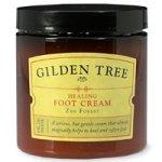 Gilden Tree Healing Foot Cream Kiran Forest 8 OuncesB00007E7BZ