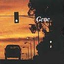 echange, troc Gene - Rising For Sunset