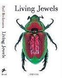 Living Jewels: The Natural Design of Beetles (Prestel Minis)