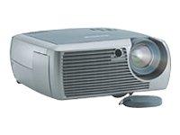 InFocus X2 Multimedia DLP Projector