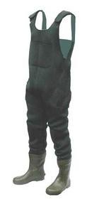 KOALA PRODUCTS DLX OXFORD NEOPRENE CHEST WADER SIZE 6 (40)