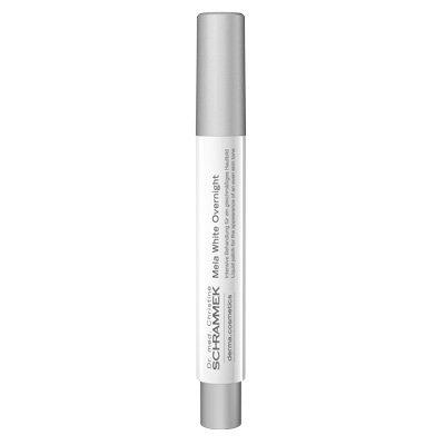 シュラメック メラホワイト オーバーナイト 6ml