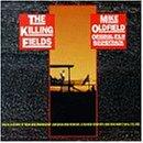 The Killing Fields サウンドトラック