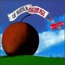 Cherry Peel by Of Montreal (1997) Audio CD by