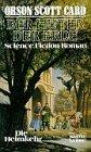 Der Hüter der Erde - Die Heimkehr 05. - Orson Scott Card