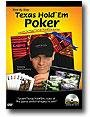 Step by Step Texas Hold Em Poker