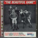 Various Artists The Beautiful Game: the Official Album of Euro 96