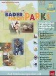 Erlebnisb�der & Freizeitparks