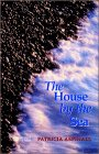 The House by the Sea (Cambridge English Readers)