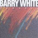 Barry White - Beware! - Zortam Music