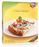 Schar Pizza Crust Gluten Free, 10.6-Ounce