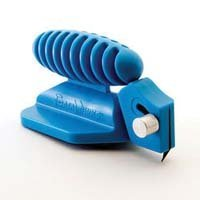 Foamwerks Foamboard Freestyle Cutter