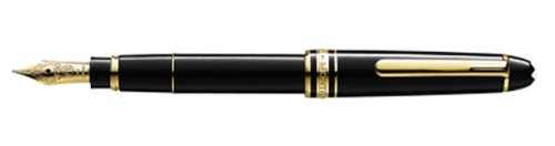 montblanc-114-pluma-estilografica-obra-maestra-homenaje-a-wa-mozart-b