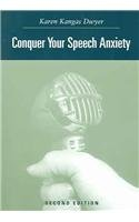 Conquer Your Speech Anxiety: Learn How to Overcome Your...