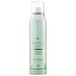DRYBAR Triple Sec 3-in-1 (Blow Dry Bar compare prices)