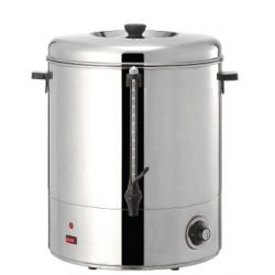 Amazon Com Magic Mill Water Boiler Stainless 150 Cup By