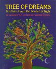 Tree of Dreams: Ten Tales from the Garden of Night