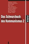 Das Schwarzbuch des Kommunismus 2