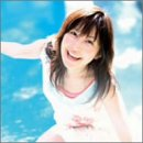 小野真弓 my favorite blue [DVD]