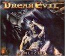 echange, troc Dream Evil - Evilized