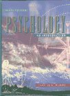 Psychology An Introduction by Charles G. Morris