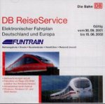 DB ReiseService, Winter 2001/2002, 1...