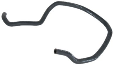 Gm Vacuum Hose back-370949