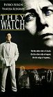 They Watch [VHS]
