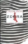 Zebra. (3446201890) by Chaim Potok