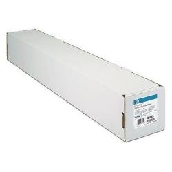 hp-heavy-weight-coated-paper-roll-1067-cm-x-305-m