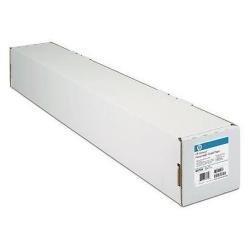 Hewlett Packard 36 Inch X 100 Feet Heavyweight Coated Paper (C6030C)
